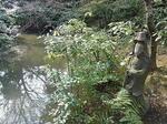 根津美術館日本庭園5.JPG